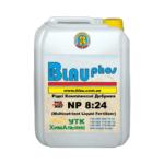 2rkd-zhku-8-24-liquid-fertilizer