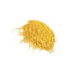sulfur-milled