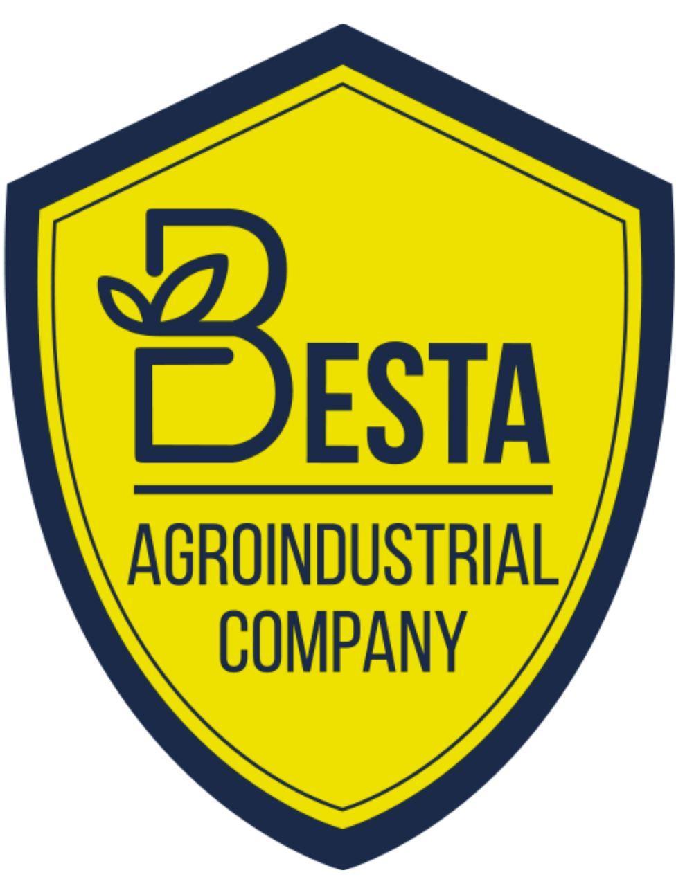 (c) Besta.com.ua