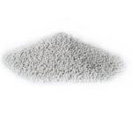 sulfoamofos3